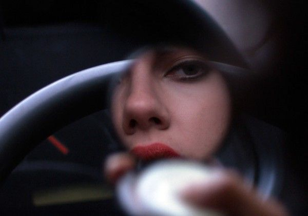 under-the-skin-blu-ray-review-scarlett-johansson