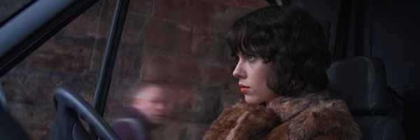 under-the-skin-blu-ray-review