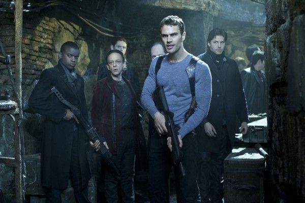 underworld-theo-james