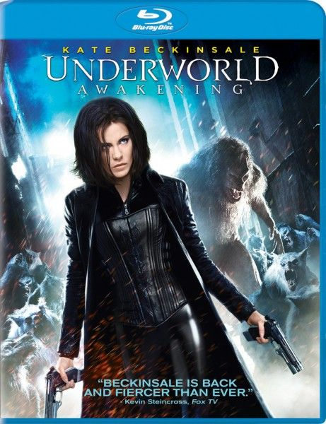 underworld-awakening-blu-ray-cover
