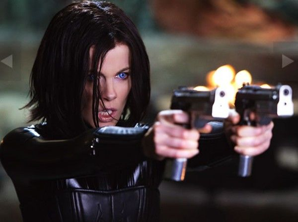underworld-awakening-movie-image-kate-beckinsale-02