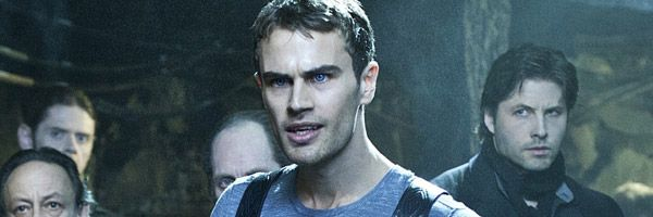 underworld-awakening-theo-james-slice