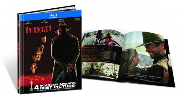 unforgiven-blu-ray-book