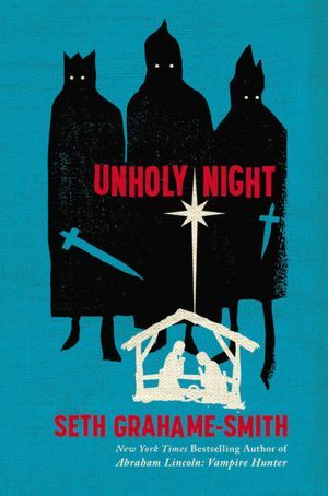 unholy-night-book-cover
