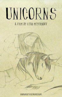 unicorns-poster