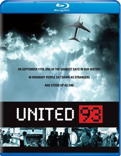 united-93-blu-ray-cover-image