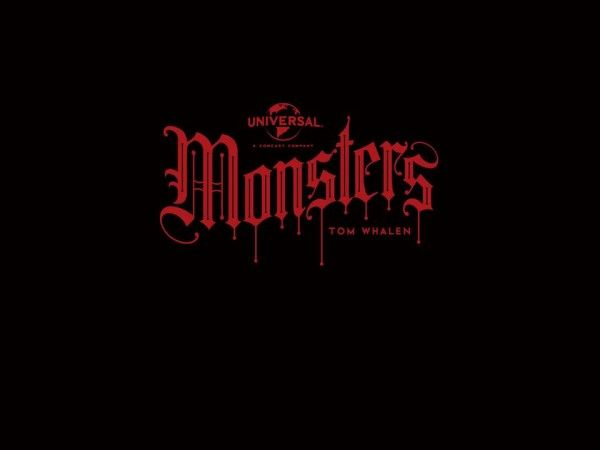universal-classic-monsters-tom-whalen-logo