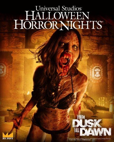 universal-halloween-horror-nights-from-dusk-til-dawn