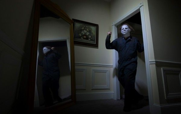 universal-halloween-horror-nights-halloween-maze
