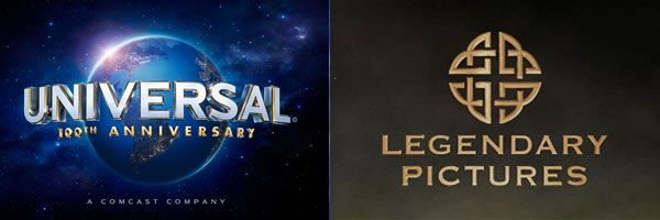 universal-legendary-pictures-logo-slice