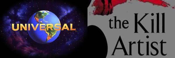 universal-logo-kill-artist-slice