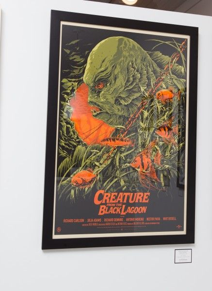 universal-monster-poster-mondo-gallery