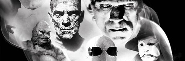 universal-monster-movie-universe-plan-mummy-reboot
