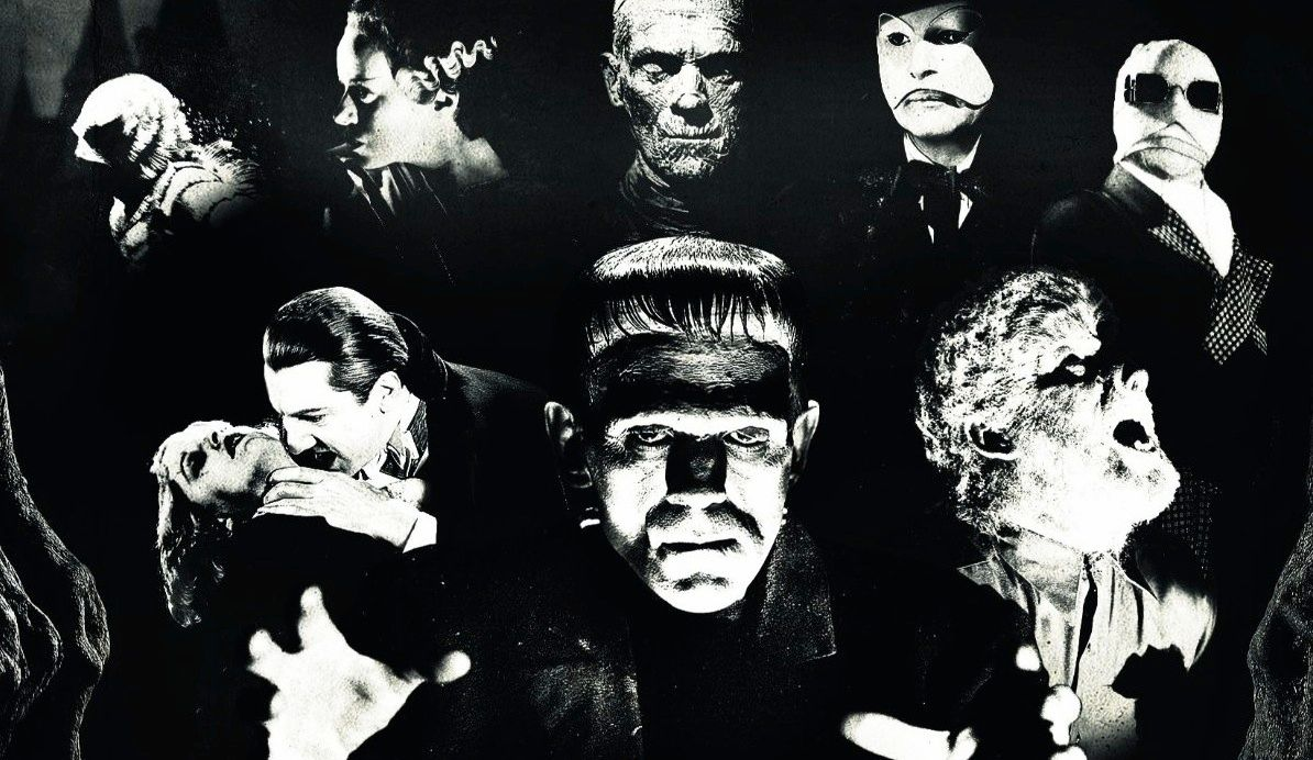 http://cdn.collider.com/wp-content/uploads/universal-monsters.jpg