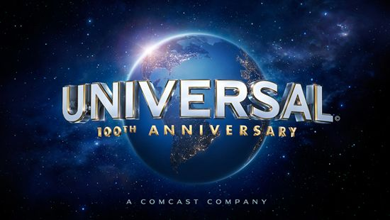universal-pictures-logo