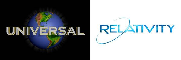 universal-relativity-logos-slice