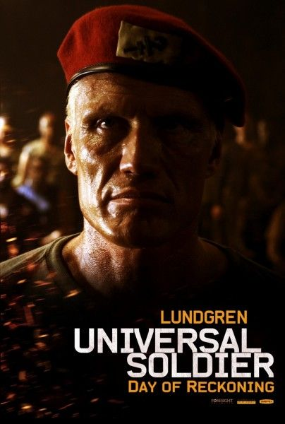 universal-soldier-day-of-reckoning-dolph-lundgren