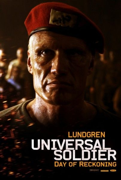universal-soldier-day-of-reckoning-poster-dolph-lundgren