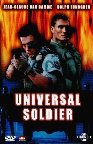 universal-soldier-poster
