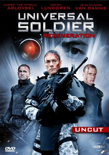 universal-soldier-regeneration-poster