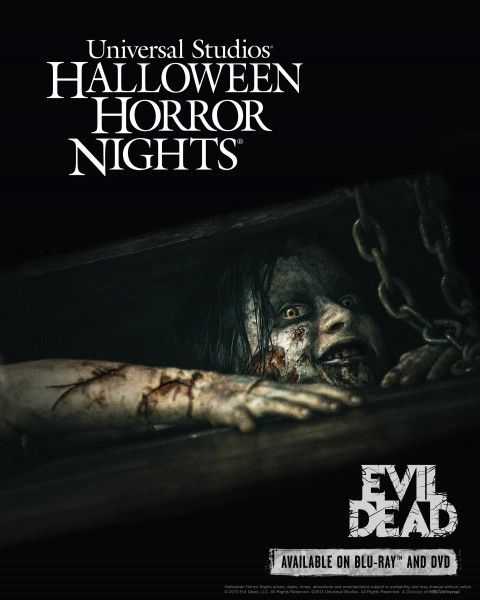 universal-studios-halloween-horror-nights-evil-dead