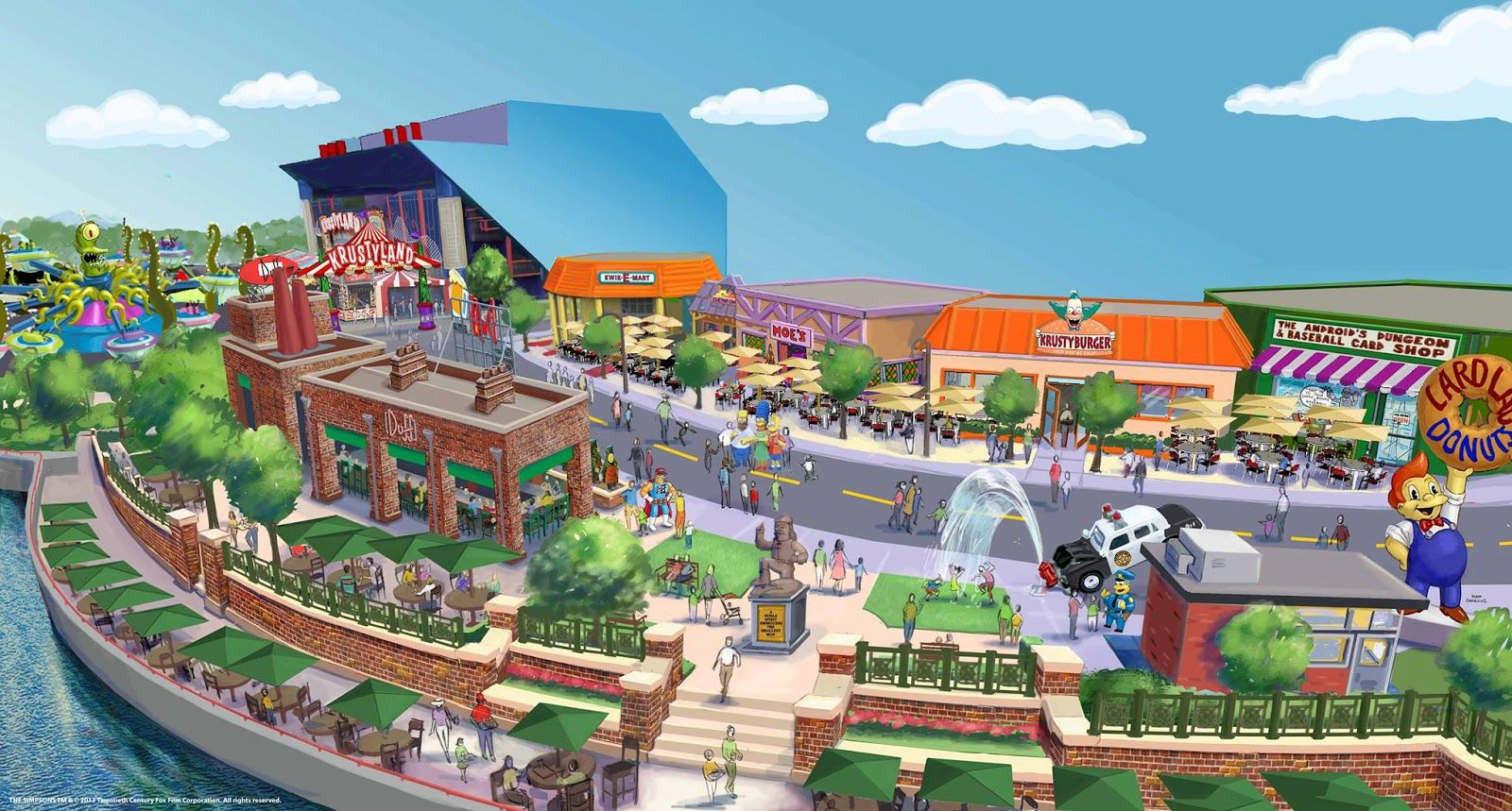 tamu maps with Simpsons Ride Springfield Universal Studios on Index together with Maps also Largest Volcano also Earth 20at 20night in addition 1554wrecks Map.