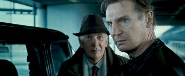 unknown-movie-image-liam-neeson-frank-langella-01