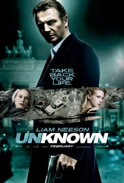 unknown_movie_poster_01