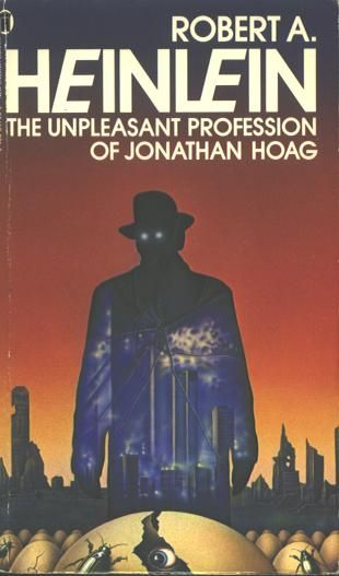 unpleasant-profession-jonathan-hoag-book-cover-alex-proyas