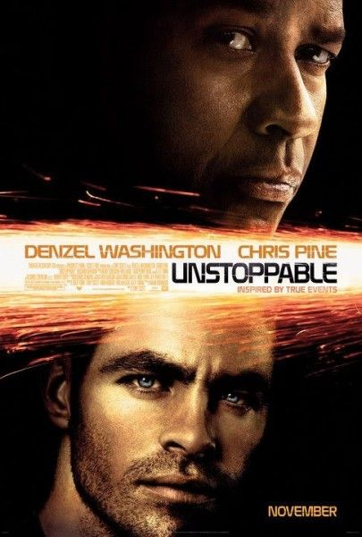 unstoppable_movie_poster_01