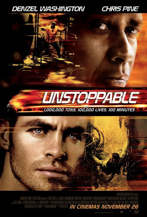 unstoppable_movie_poster_uk_01
