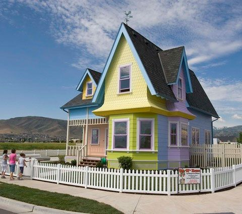 up-pixar-house-replica-03