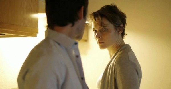 alice-initiative-amy-seimetz