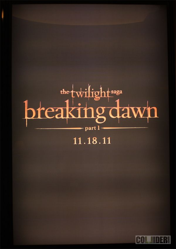 the-twilight-saga-breaking-dawn-part-1-poster-promo
