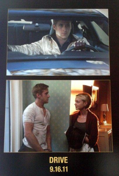 drive-movie-image-Ryan-Gosling