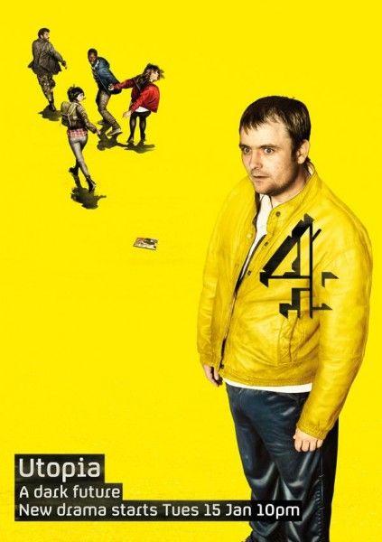 utopia-tv-show-poster