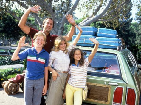 vacation-chevy-chase-beverly-dangelo
