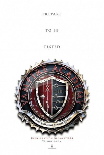 vampire-academy-blood-sisters-poster