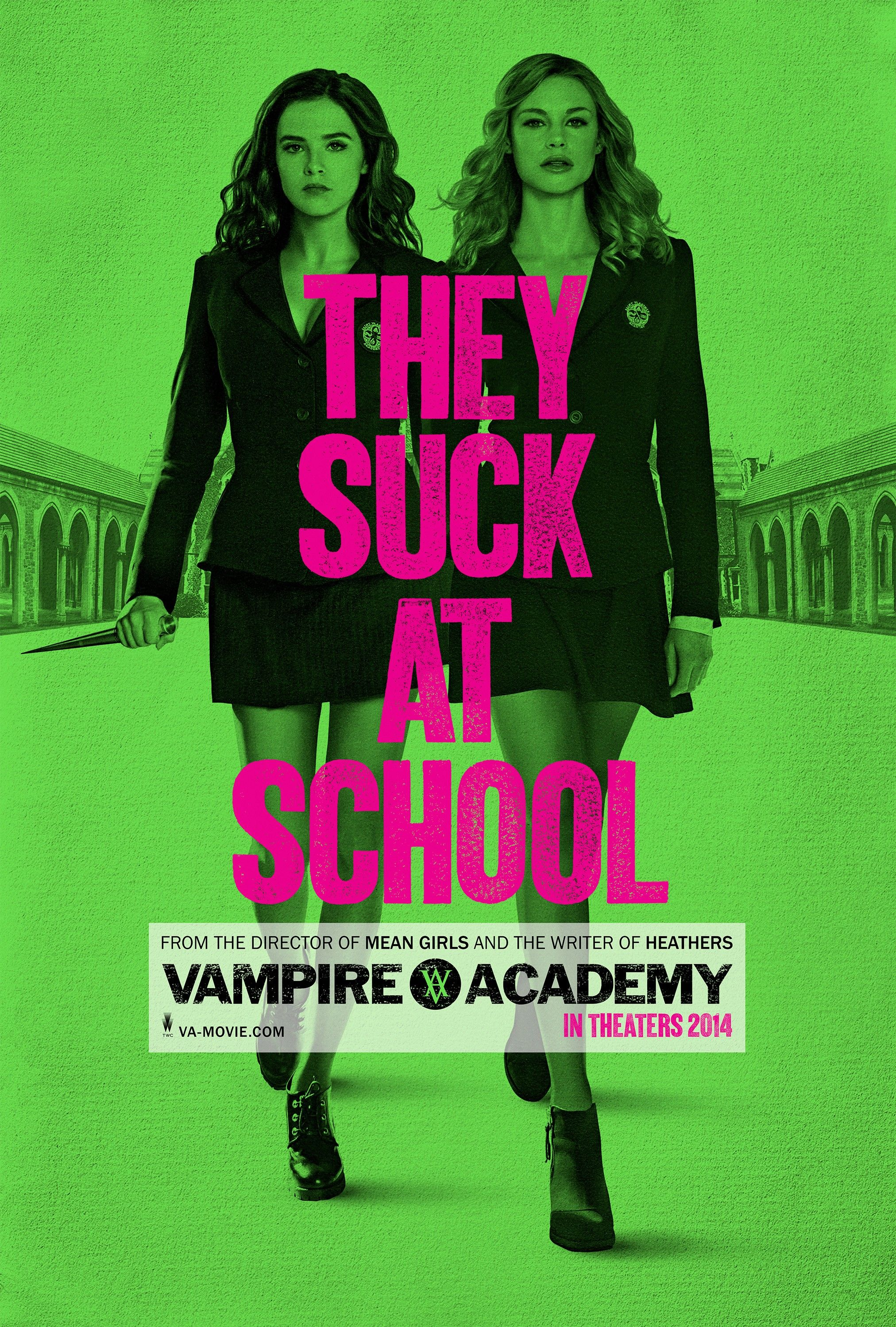 oldboy poster vampire academy poster bad grandpa poster the vampire academy poster