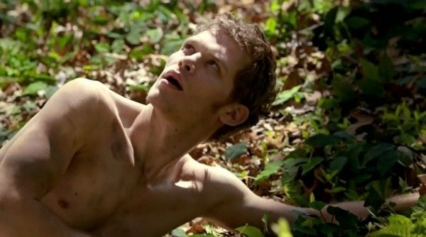 vampire-diaries-joseph-morgan