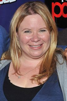 julie plec husband