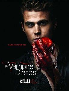 vampire-diaries-matthew-davis