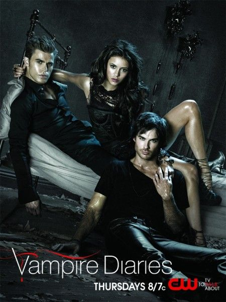 the-vampire-diaries-poster