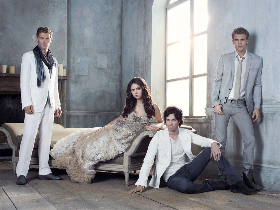 vampire diaries season 10 download