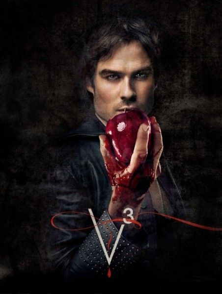 vampire-diaries-season-3-poster-01