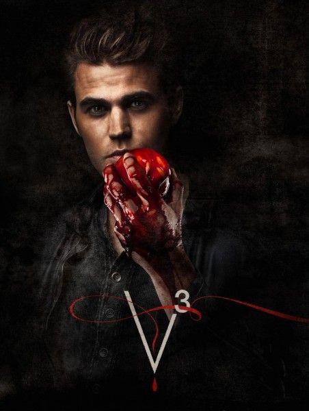 vampire-diaries-season-3-poster-02