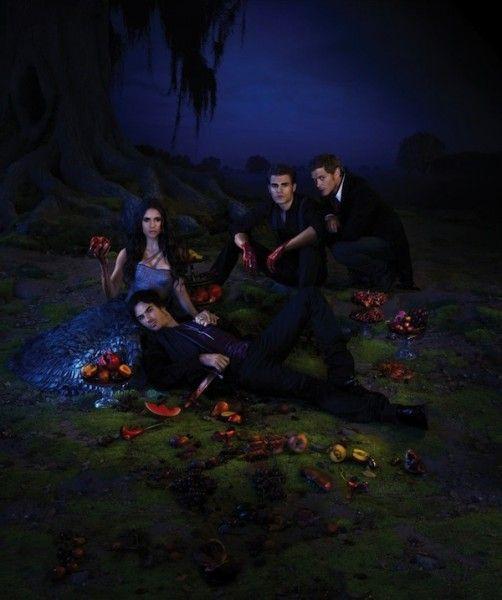 vampire-diaries-season-3-poster-04