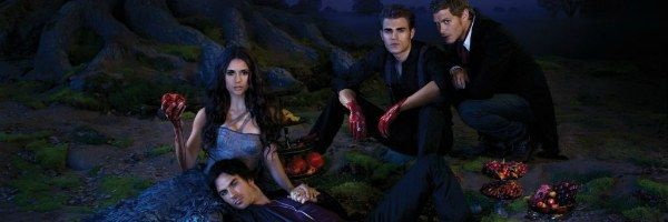 vampire-diaries-season-3-slice