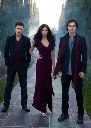 vampire_diaries_cast_cw_tv_show