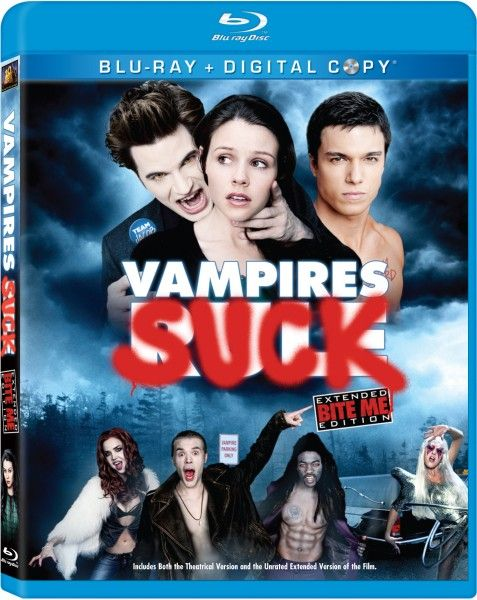 vampires-suck-blu-ray-cover